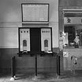 南靖車站 (03).JPG