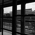 南靖車站 (07).JPG