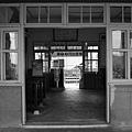 南靖車站 (08).JPG