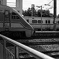 南靖車站 (20).JPG