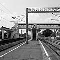 南靖車站 (23).JPG