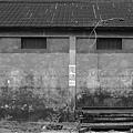 南靖車站 (24).JPG
