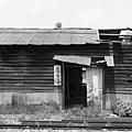 南靖車站 (25).JPG