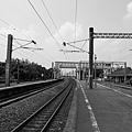 南靖車站 (26).JPG