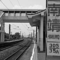 南靖車站 (28).JPG