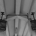 南靖車站 (30).JPG
