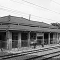 南靖車站 (33).JPG