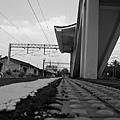 南靖車站 (34).JPG
