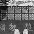 南靖車站 (37).JPG