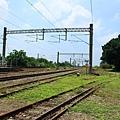 南靖車站 (45).JPG
