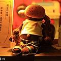 三時杏仁茶坊 (04).JPG