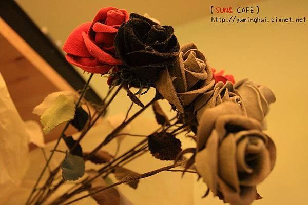 SUN& CAFE 陽和咖啡 (05).JPG
