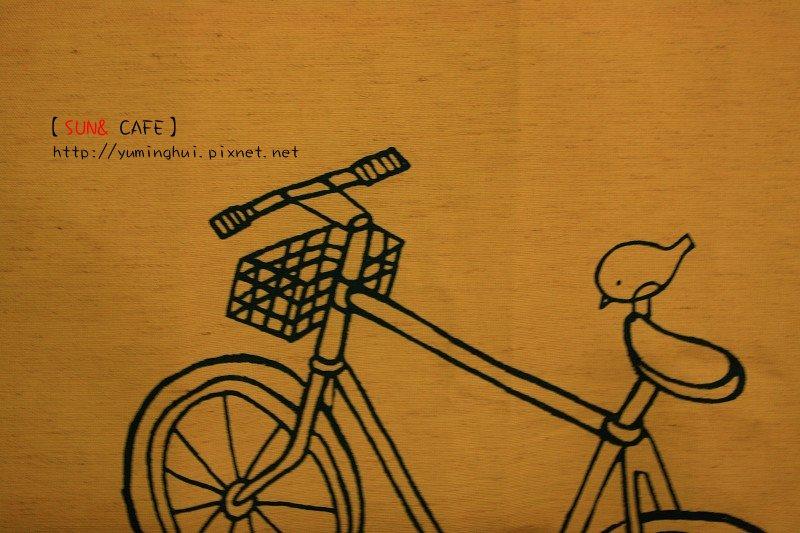 SUN& CAFE 陽和咖啡 (09).JPG