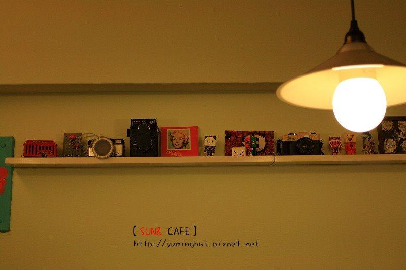 SUN& CAFE 陽和咖啡 (44).JPG