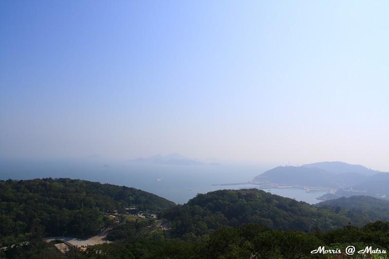 南竿散步 (03).JPG