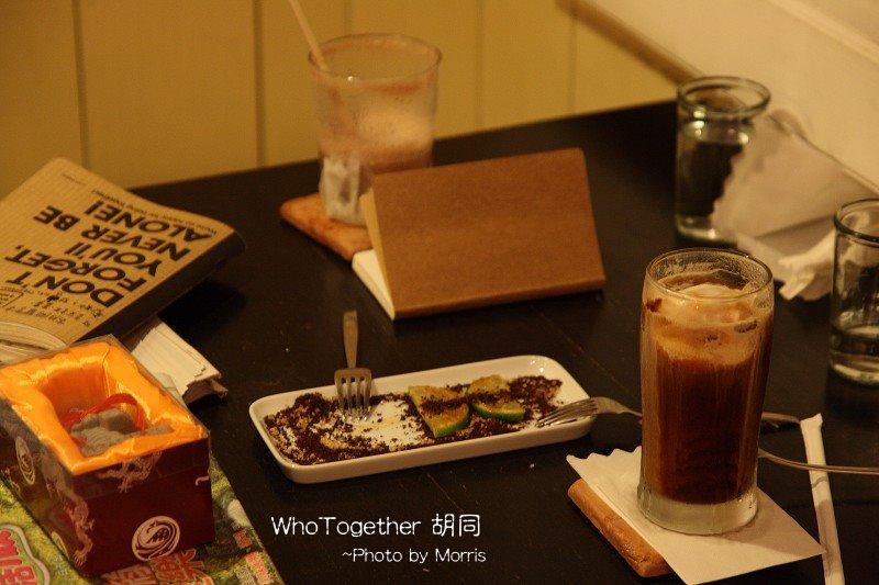 WeTogether 胡同 (27).JPG