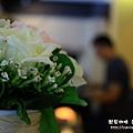 默契咖啡 Match Cafe (07).JPG