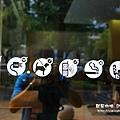 默契咖啡 Match Cafe (20).JPG