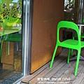 默契咖啡 Match Cafe (22).JPG