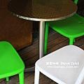 默契咖啡 Match Cafe (23).JPG