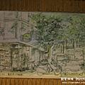 默契咖啡 Match Cafe (35).JPG
