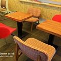 默契咖啡 Match Cafe (38).JPG