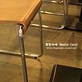 默契咖啡 Match Cafe (39).JPG