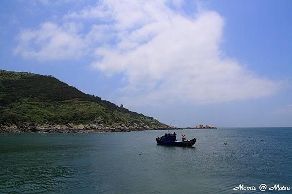 東莒猛汱港 (21).JPG