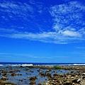 墾丁後灣沙灘 (07).JPG
