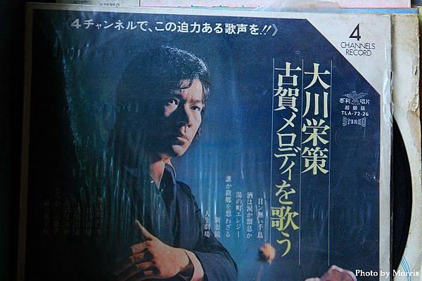 小畢的故事 (23).JPG