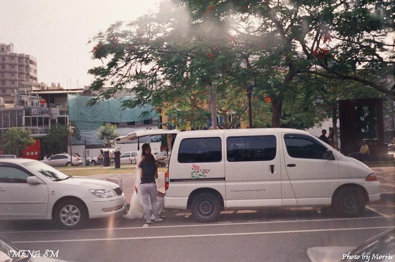 SMENA 8M 初體驗 (07).JPG