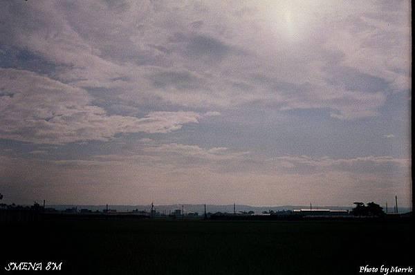 SMENA 8M 初體驗 (16).JPG