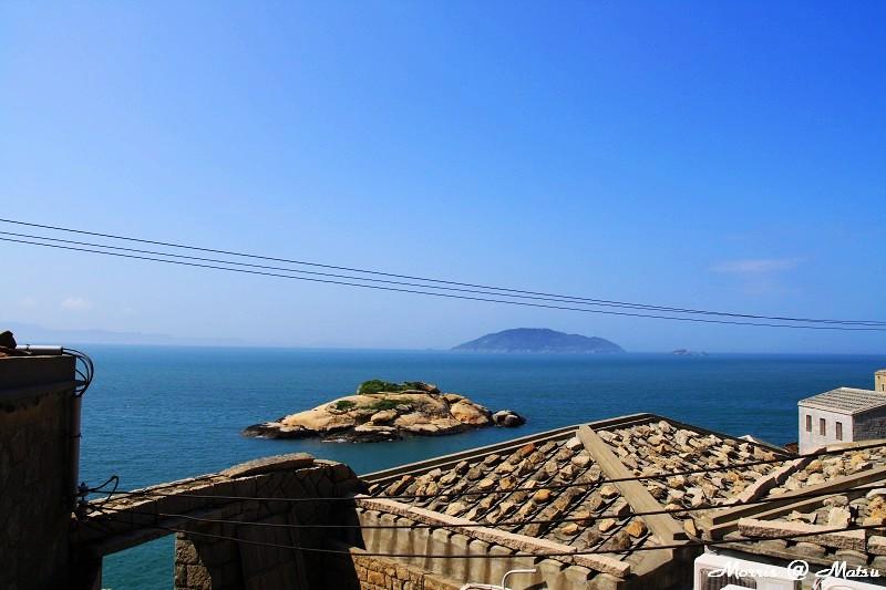 龜島 (01).JPG