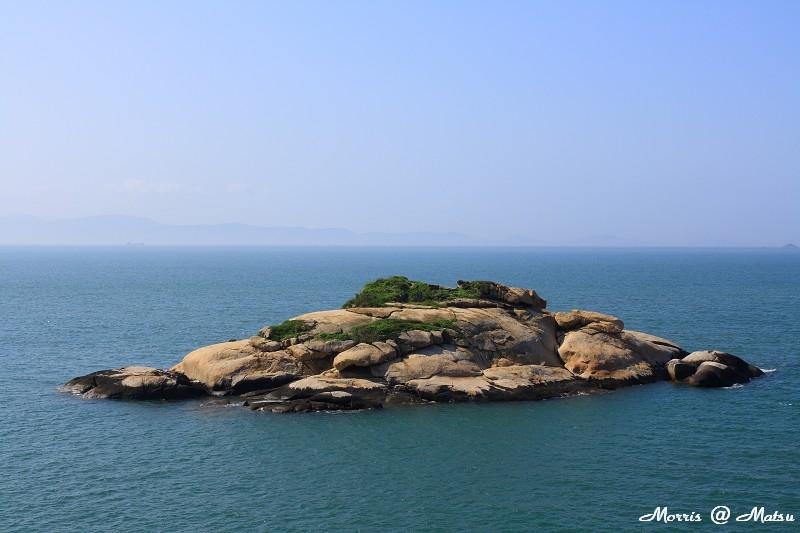 龜島 (06).JPG