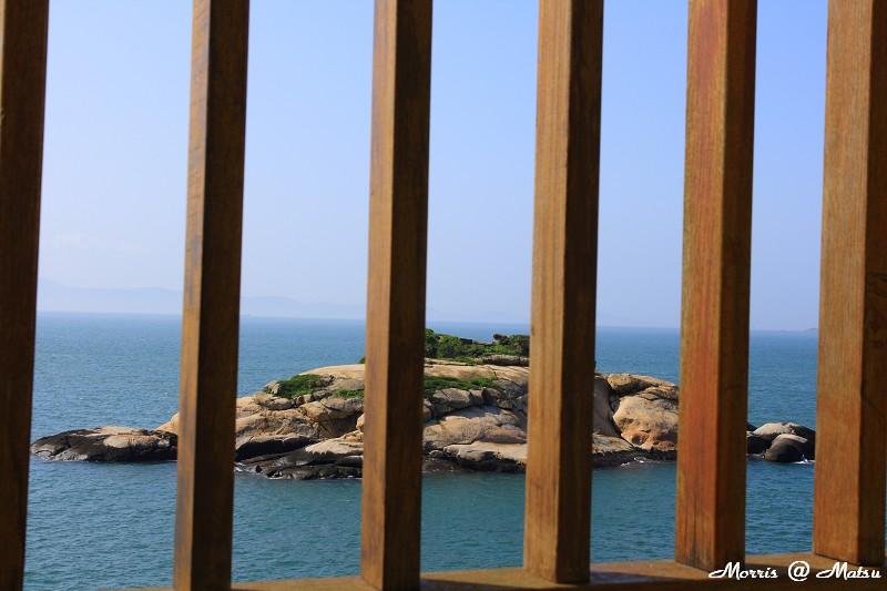 龜島 (07).JPG