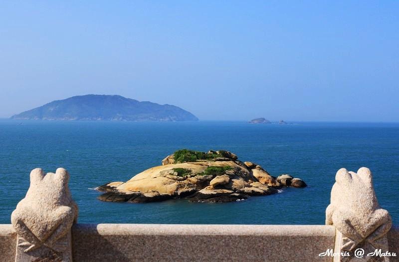 龜島 (09).JPG