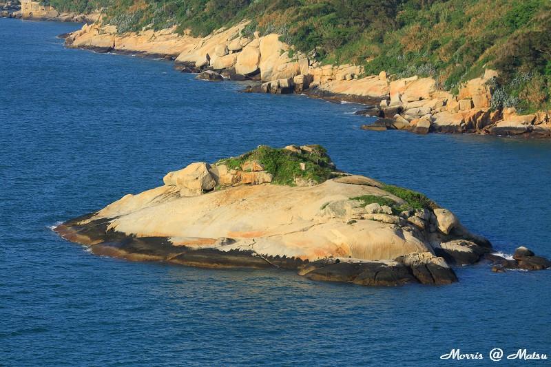 龜島 (27).JPG