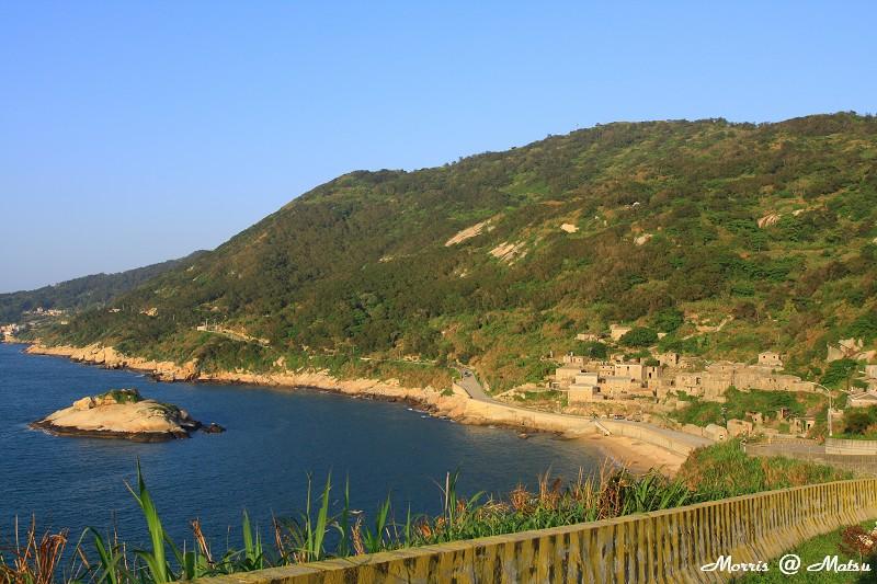 龜島 (28).JPG