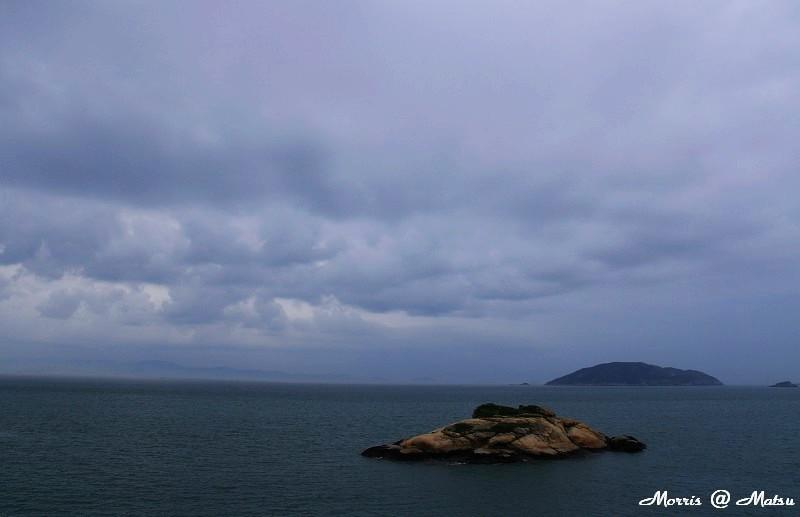 龜島 (33).JPG