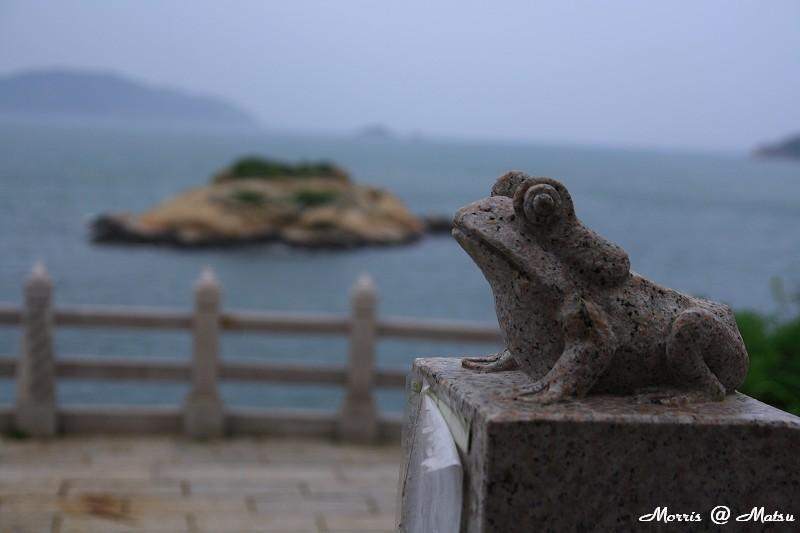 龜島 (35).JPG