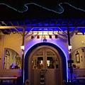沙灘小酒館 (45).JPG