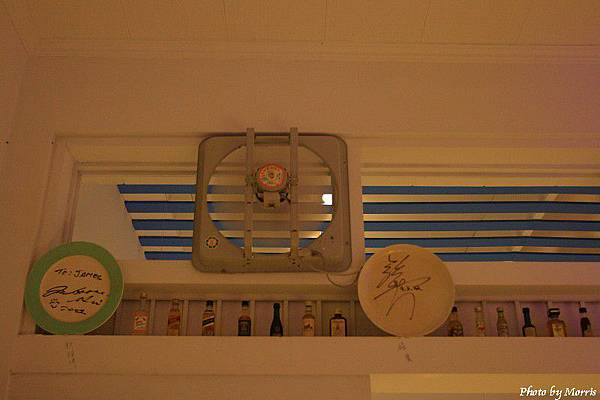 沙灘小酒館 (01).JPG