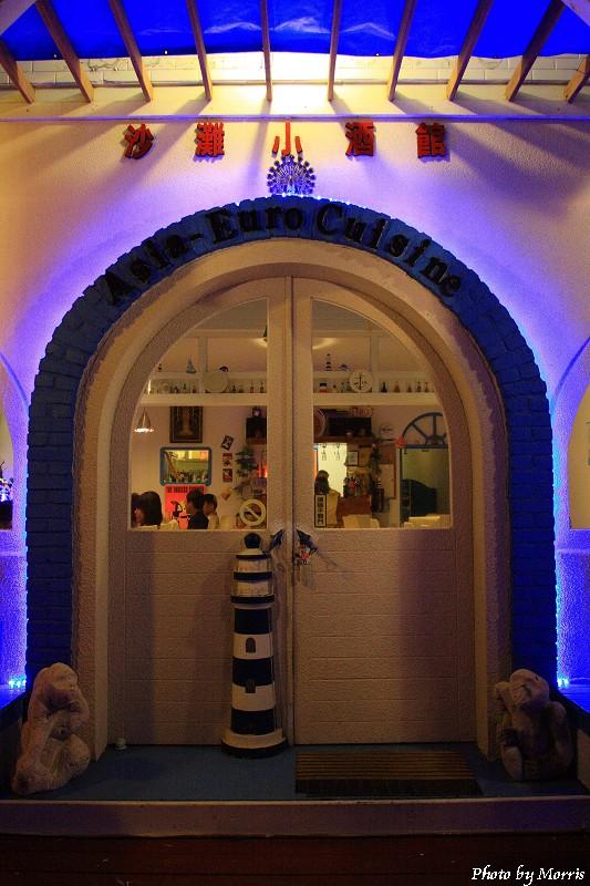 沙灘小酒館 (13).JPG