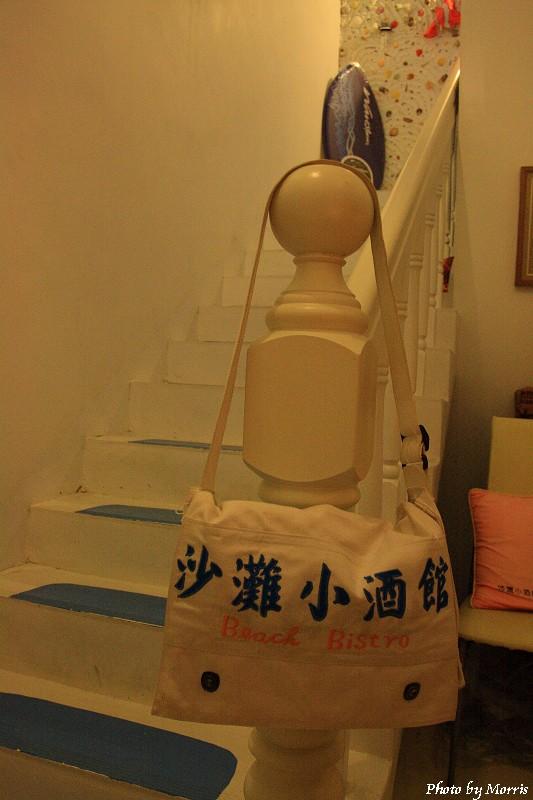 沙灘小酒館 (24).JPG
