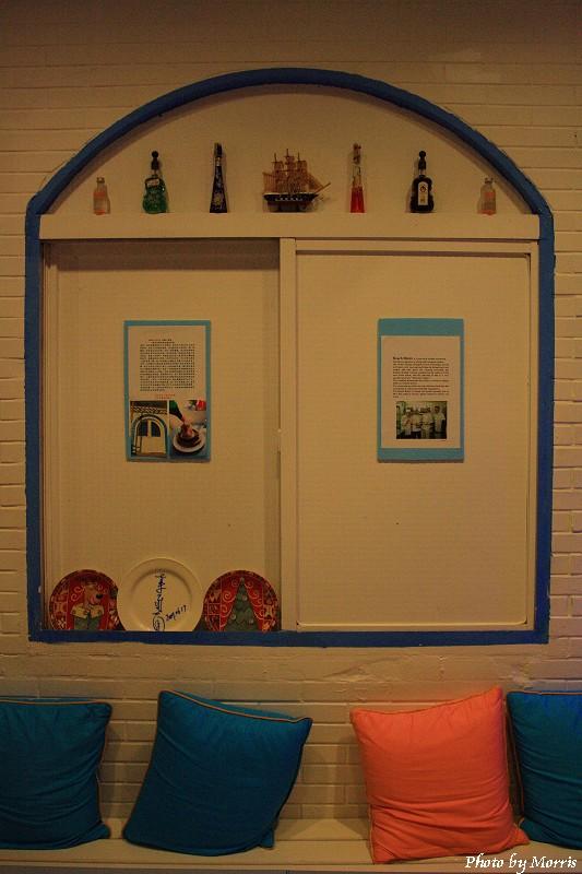 沙灘小酒館 (44).JPG