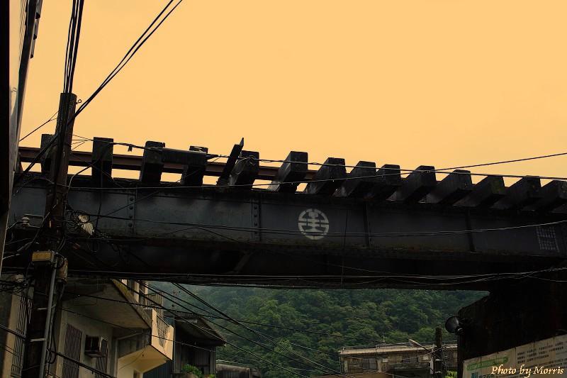 平溪線散策 (31).JPG