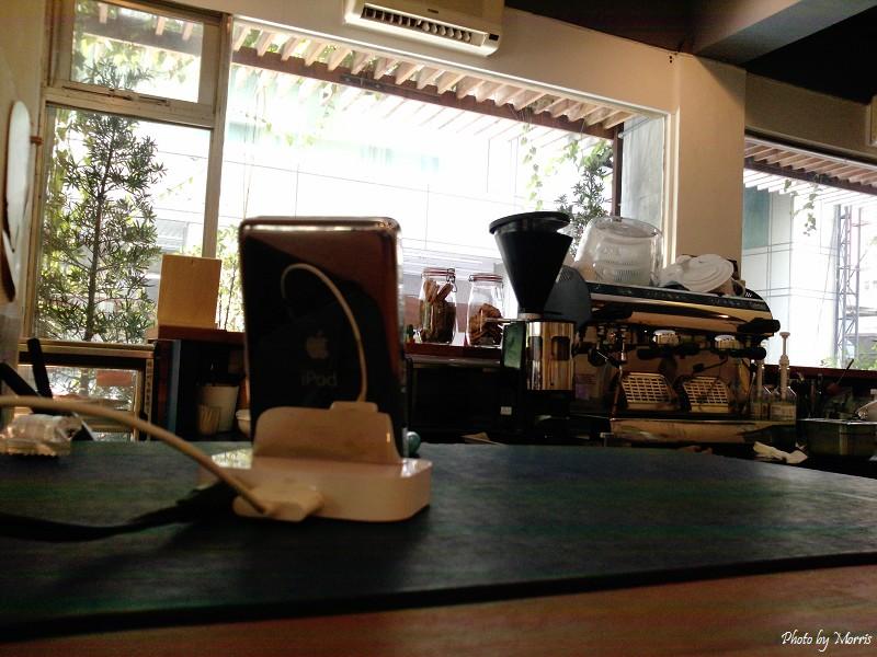 默契咖啡 (7).jpg