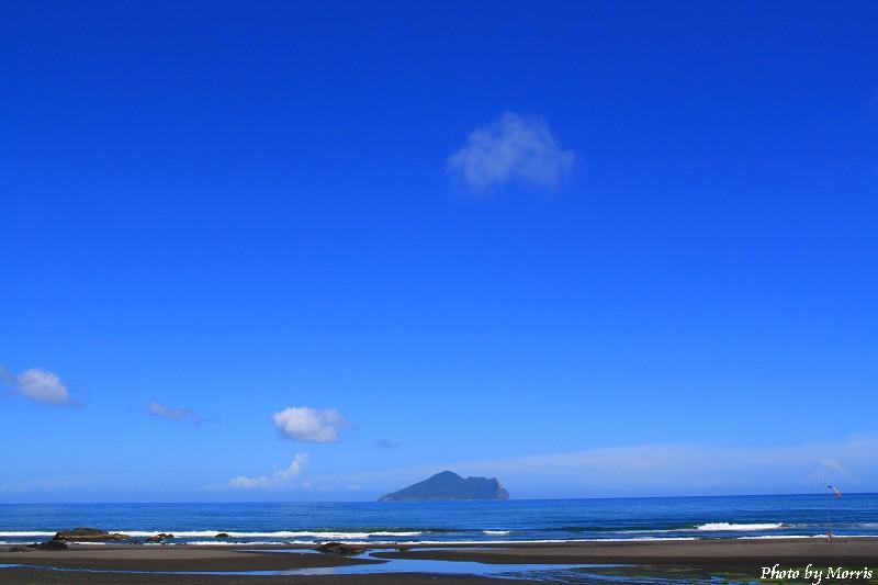 東北角海岸線 (02).JPG