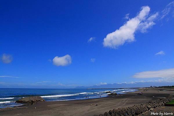 東北角海岸線 (04).JPG