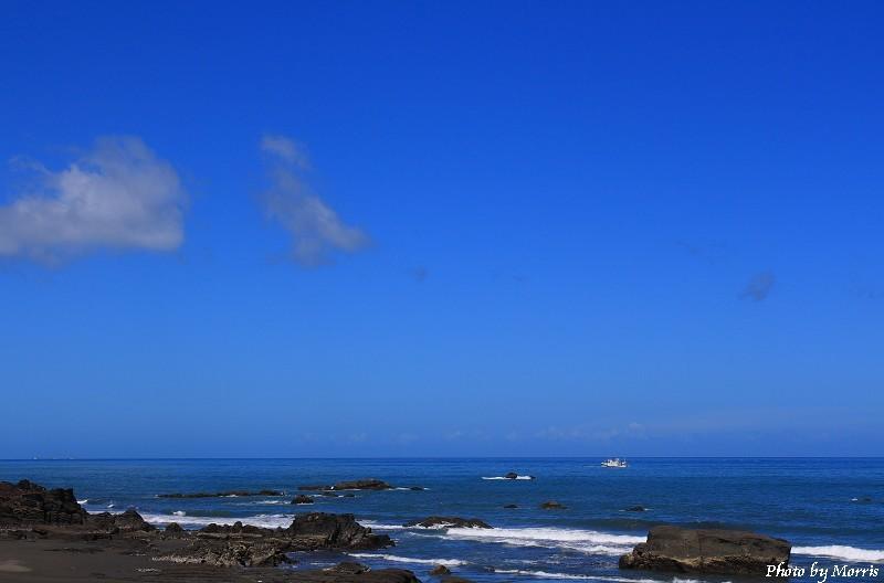 東北角海岸線 (05).JPG